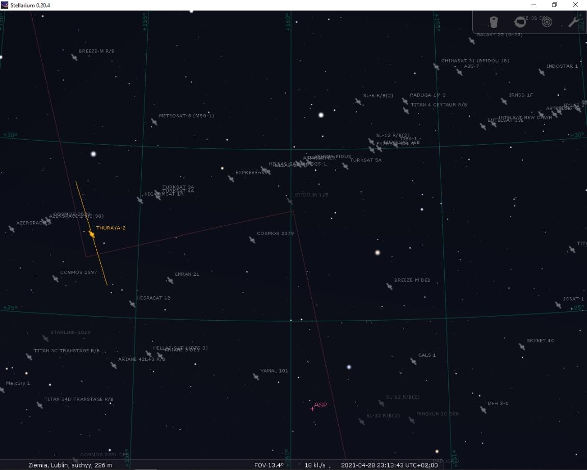 GEO-sat_St_28-04-2021_Lublin.jpg.c36cc4413c1582e0d30618a1fceadb36.jpg