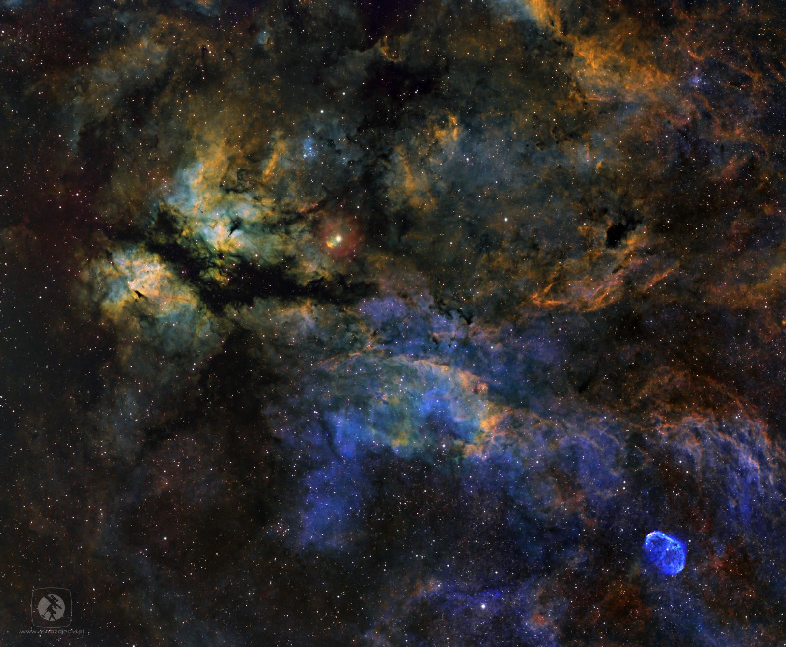 IC1318-final3.jpg.aff8643aabdf7c7a20d5ff63251ac5c1.jpg