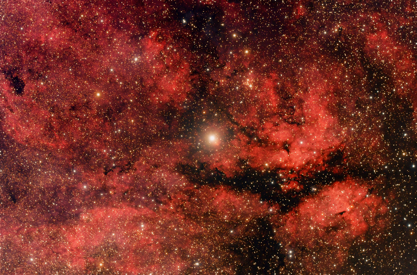 IC1318_2500px.jpg