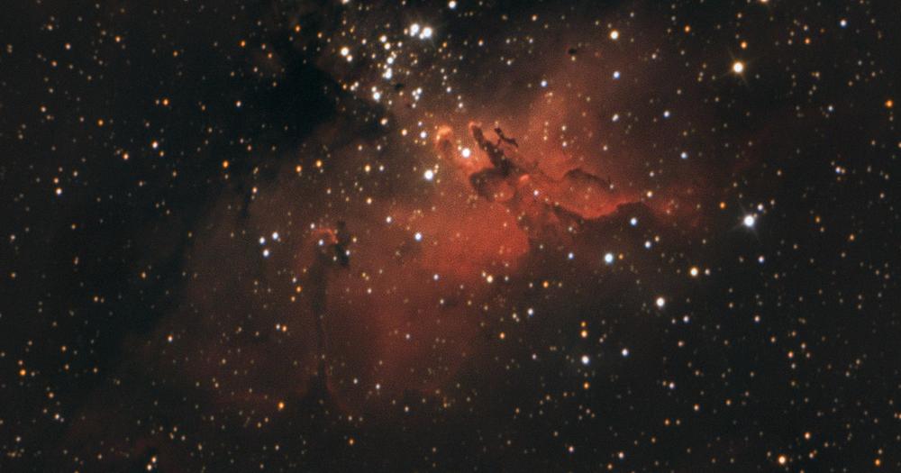 M16_Image19.png.93ae6a89fe9d4810abc49061c7d465df.png