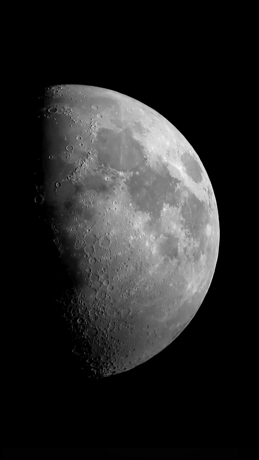 Moon_200521.thumb.jpg.f2575c9e1c5641518c3b01a660bc21b8.jpg