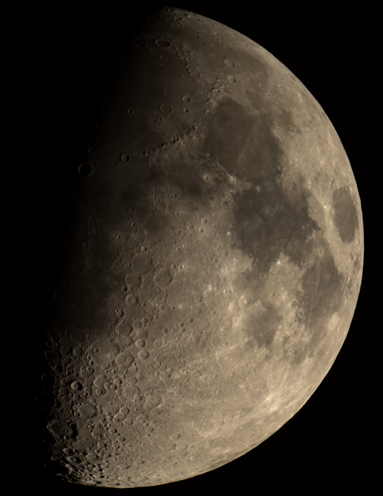 Moon_20210520_cr.thumb.jpg.fd8cdfaf8157327540633b40a94f75ca.jpg