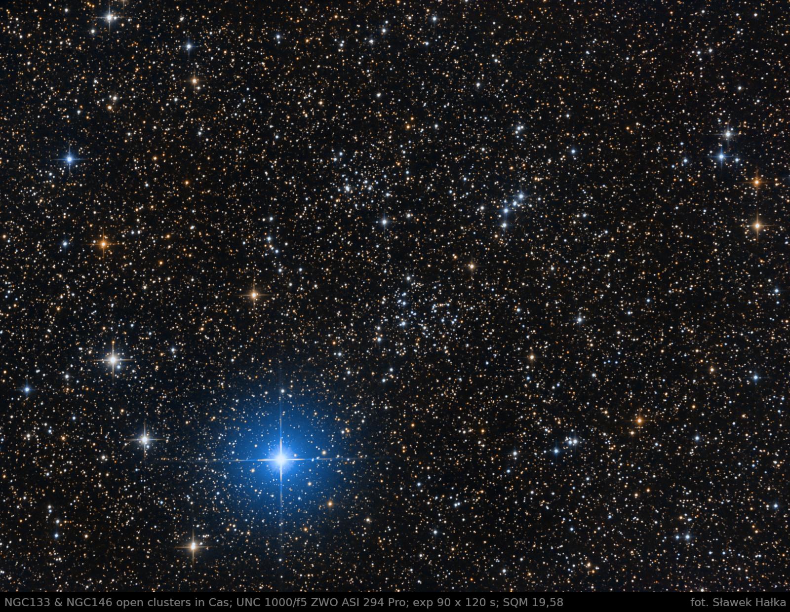 NGC133_NGC146_crop_3720_2790_resize_2000_1500.thumb.jpg.56efaad90255bc879c4582c9e56685f1.jpg