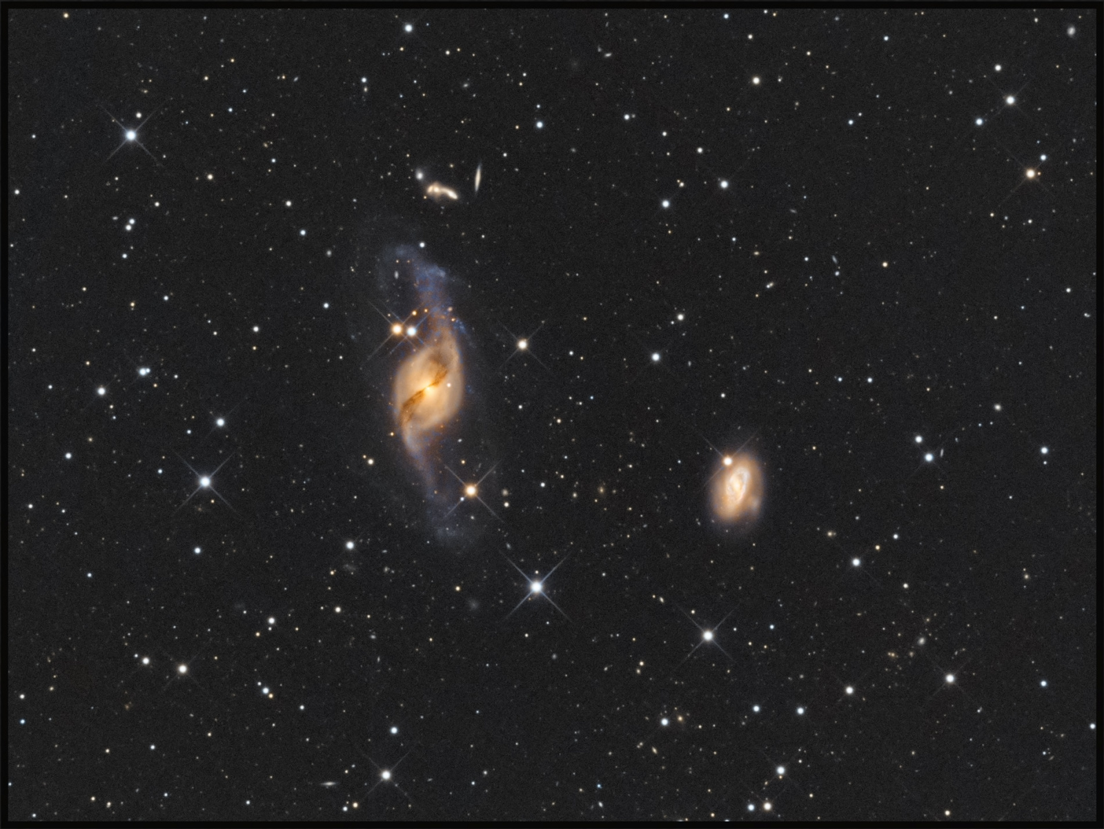 NGC3718.jpg