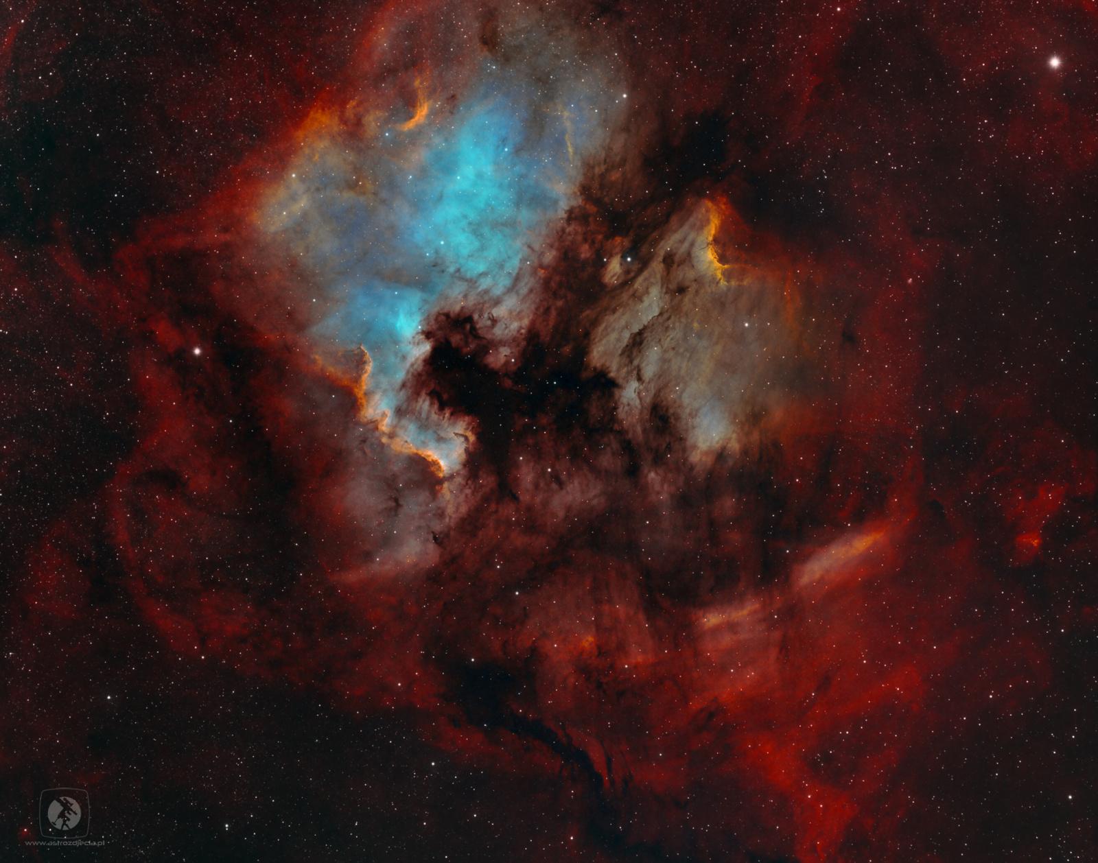 NGC7000-Amelican-final.thumb.jpg.234400e0161d8d40cd6d04a09a9cad43.jpg