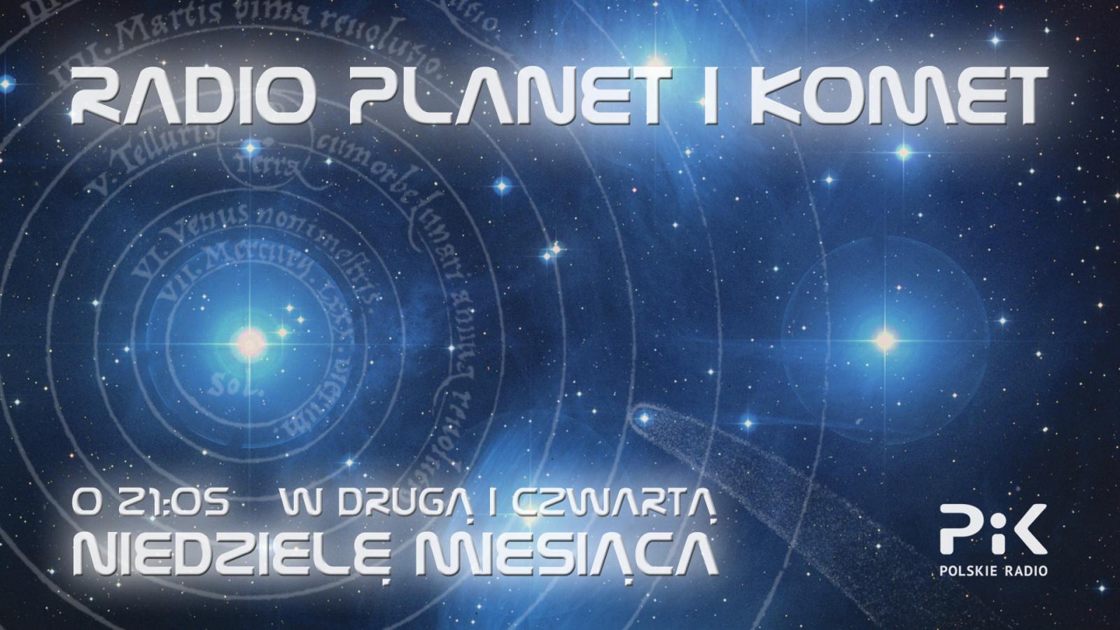 Radio_Planet_i_Komet_HD_2021.jpg