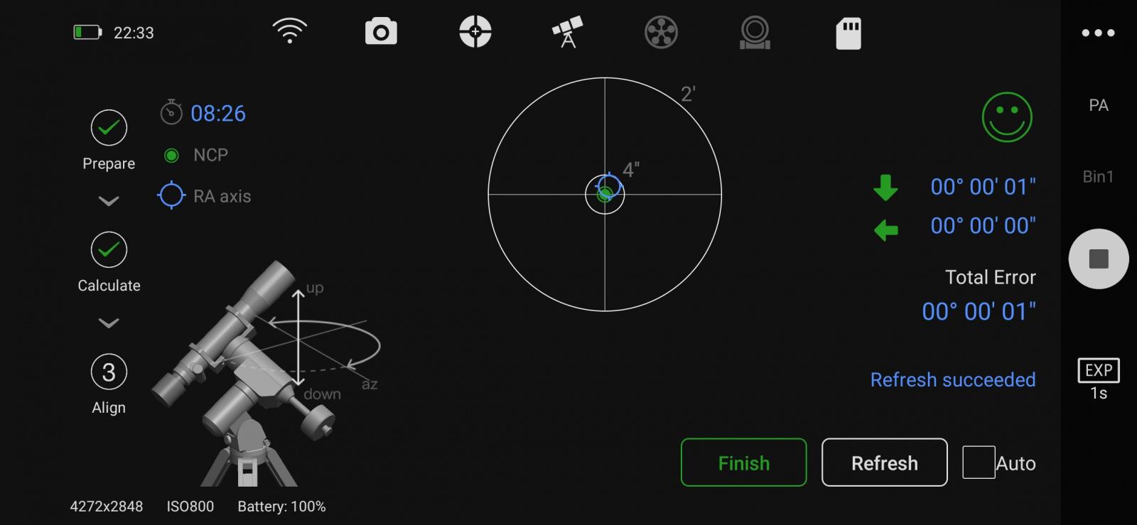 Screenshot_20210406_223341_com.zwoasi.asiair.thumb.jpg.f5f9c2243431bb6238fff43fd2fe1b3c.jpg