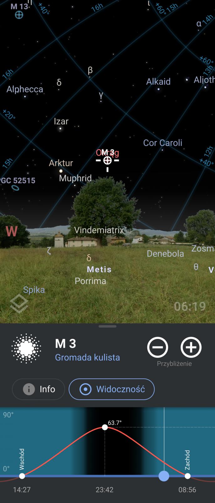 Screenshot_20210504-061929.png
