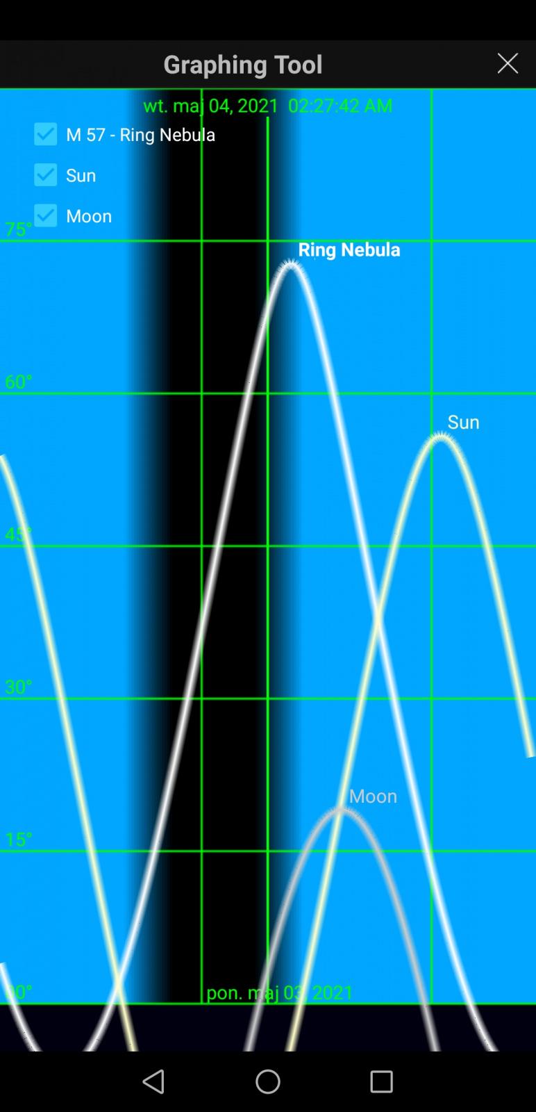 Screenshot_20210504_004901_com.simulationcurriculum.skysafari6pro.jpg