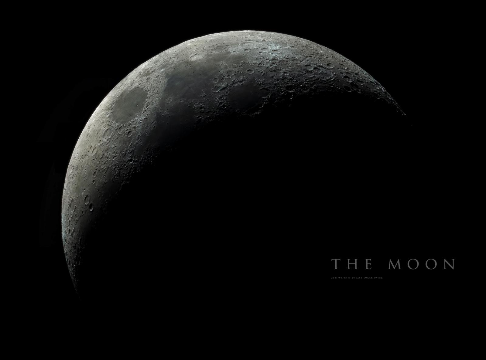 THE-MOON-2021-03-18.jpg