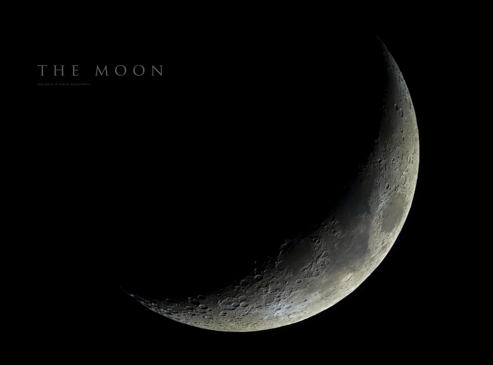 THE-MOON-2021-05-16-90.jpg