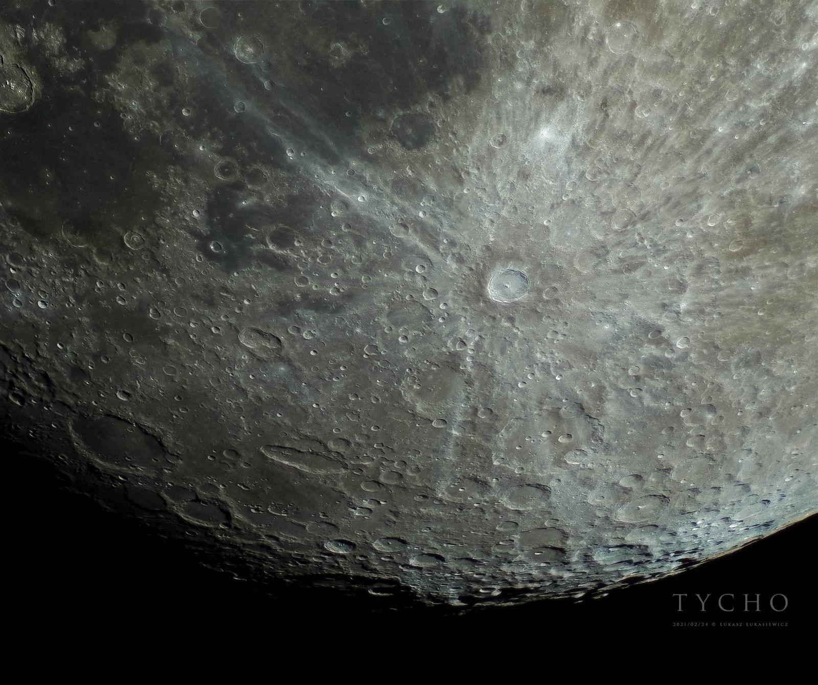 TYCHO-2021-02-24.jpg