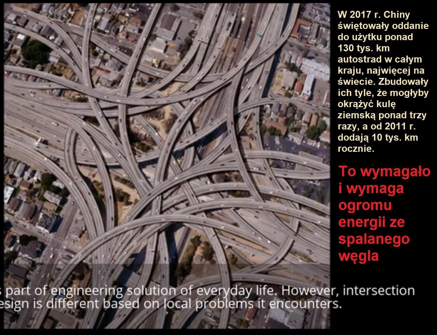 autostradawezelgordyjski.jpg