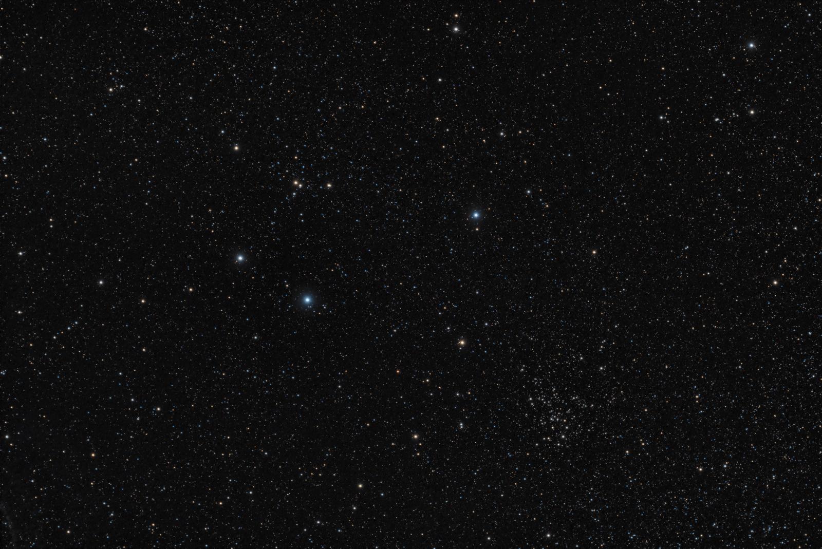 cluster_2.jpg