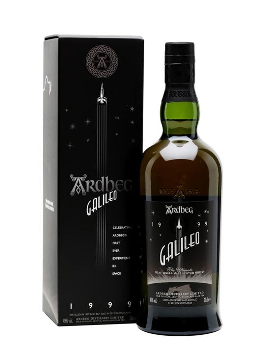 distillery0066-3.jpg