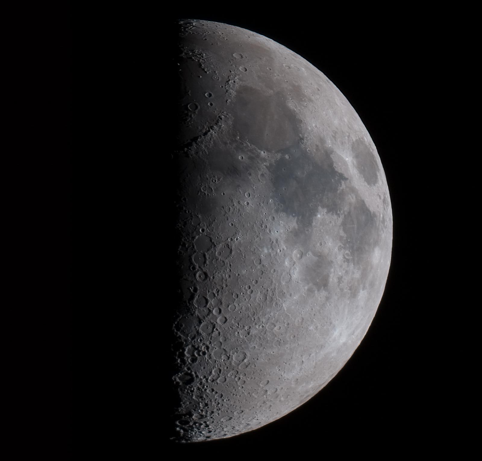 moon-2021-05-19.jpg