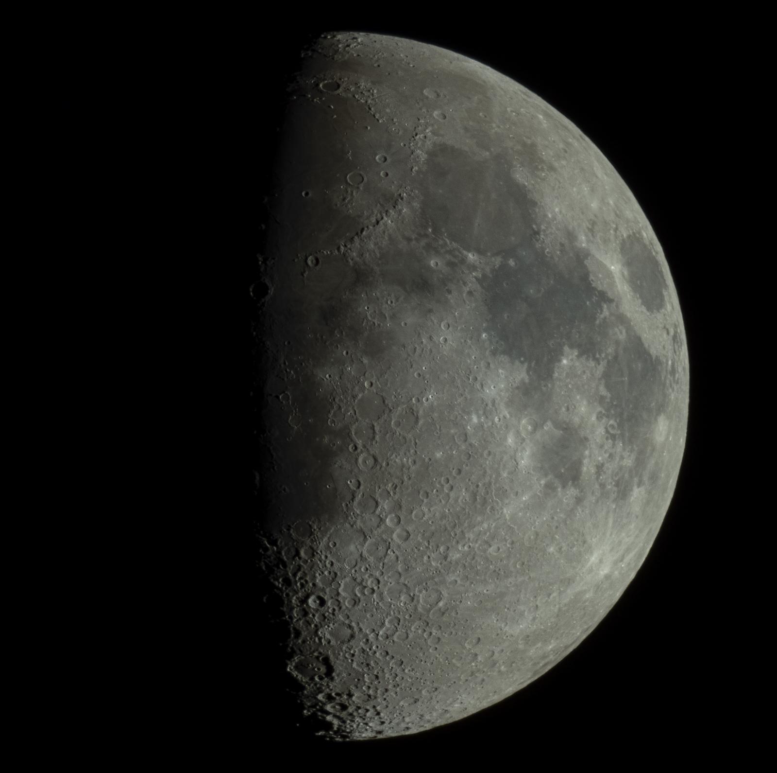 moon-2021-05-20-3.jpg
