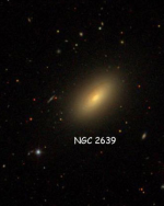 ngc2639z.png.4d5019eb90550681d0ae59513935e012.png