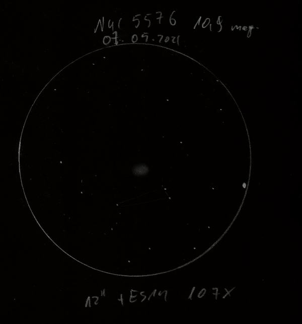 ngc5576szkic.png.3a89ca709307bf6c09172081f2cc6e54.png