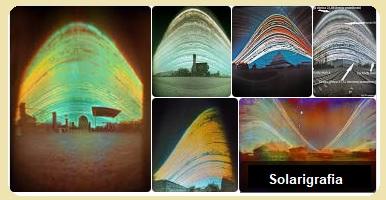 solarigrafia.jpg