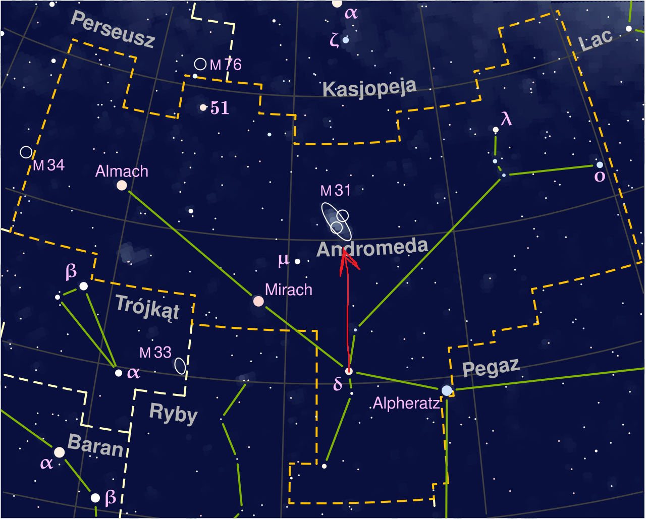 1280px-Andromeda_constellation_PP3_map_PL.svg.png