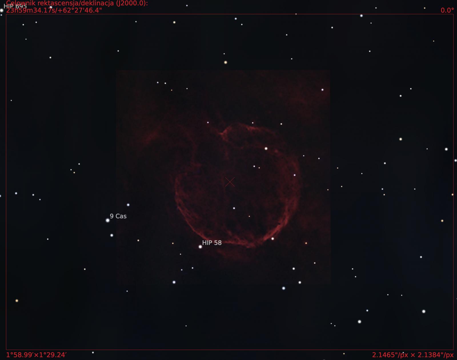 Zrzut ekranu 2021-06-21 o 22.11.36.png