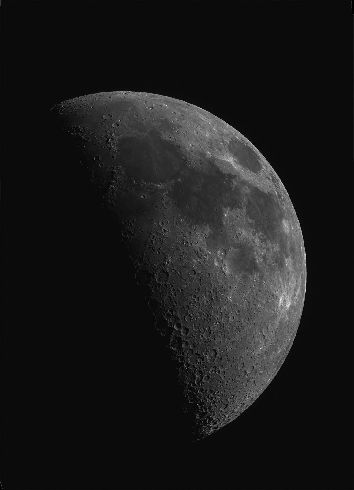Księżyc solarcontinuumMorze Jasności.jpg