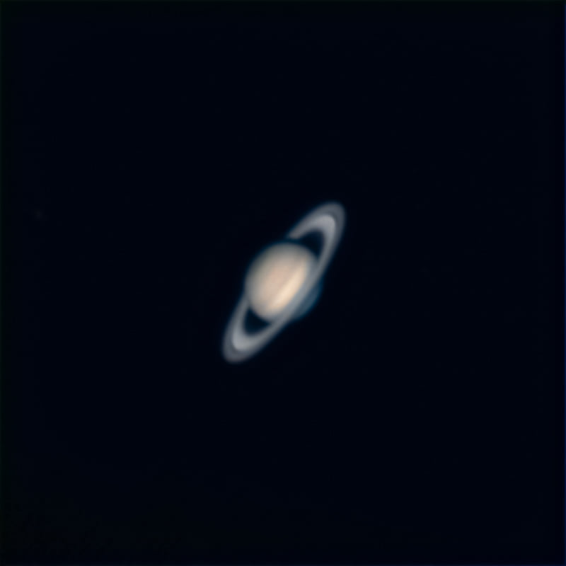 Saturn 06.18.jpg