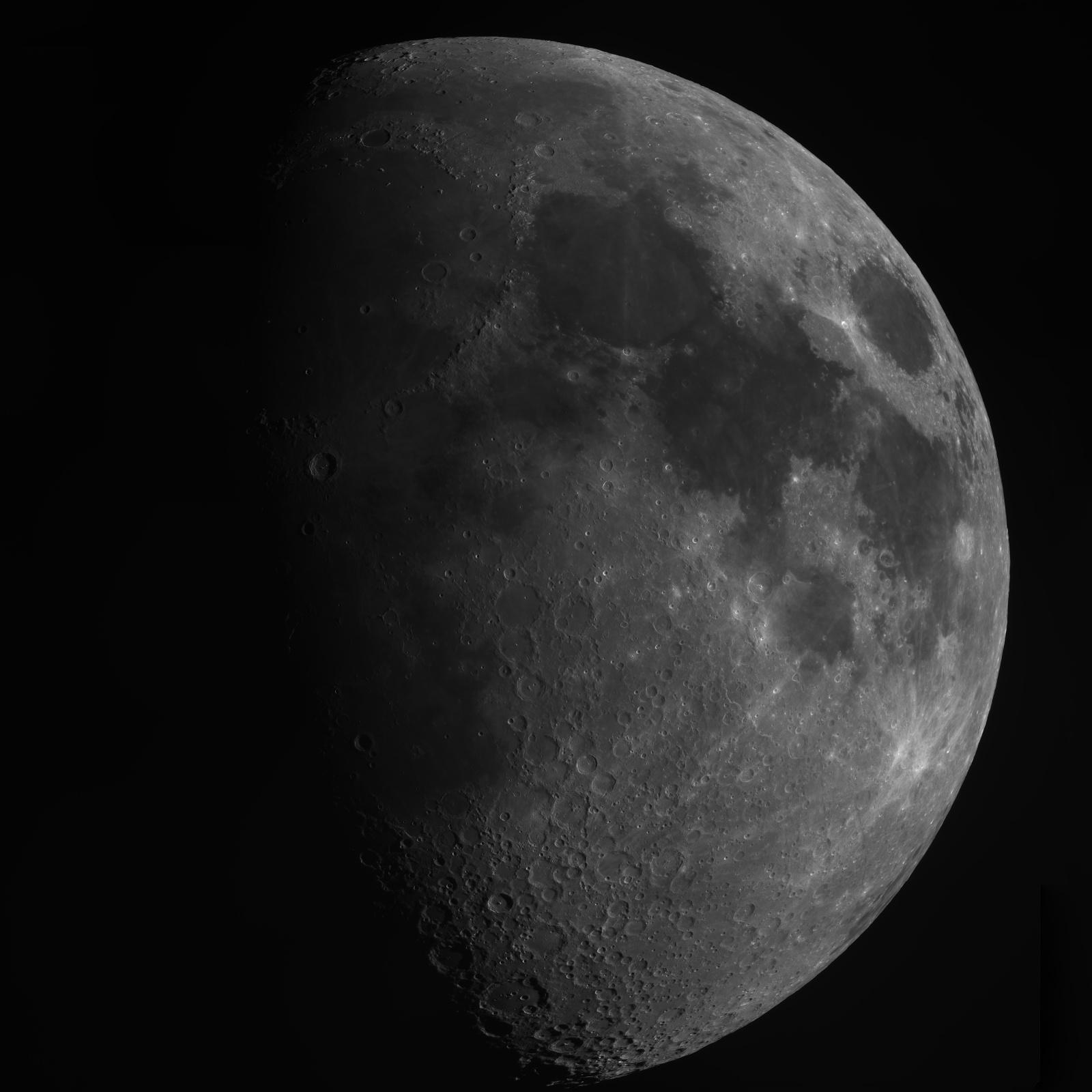 2021-06-19-1941_9-U-PP742-Moon_ZWO-ASI183MM-Pro_AS3_stitch_ac-PS_IW_MW_DSNR.thumb.jpg.971ded0fefaa5b0c28abfa8421f5391f.jpg