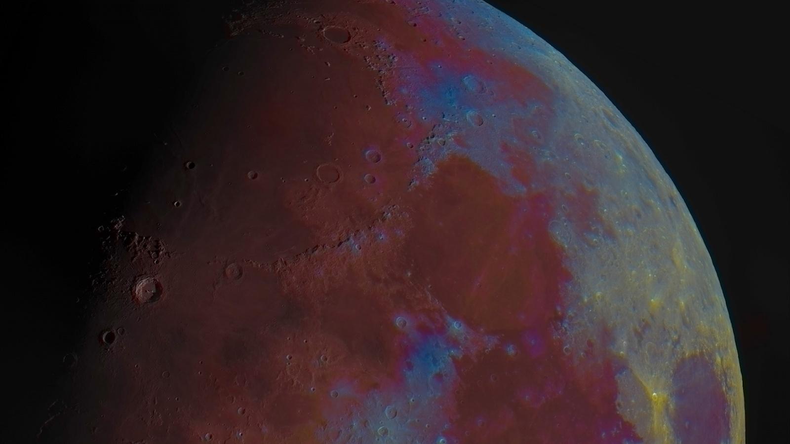 2021-06-19-2028_6-U-L-Moon_ZWO-ASI178MC_lapl5_ap228_stitch-P01-test.thumb.jpg.d5313d2a9054a5002093eb52085d2787.jpg