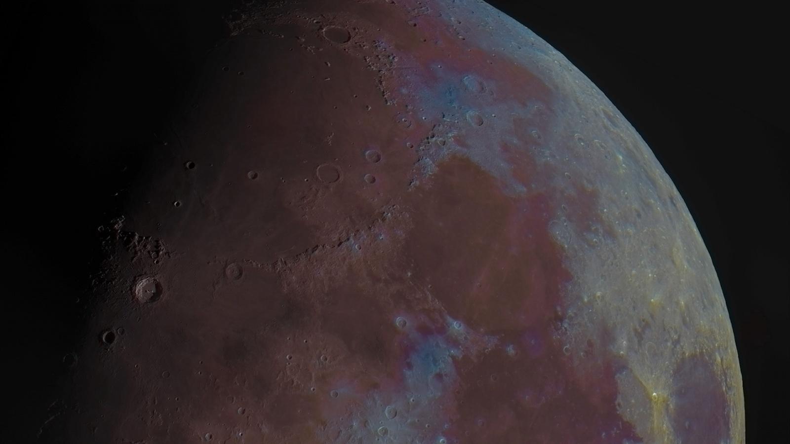 2021-06-19-2028_6-U-L-Moon_ZWO-ASI178MC_lapl5_ap228_stitch-P02-test.thumb.jpg.8a22d0688c7cb1391198233740c62844.jpg