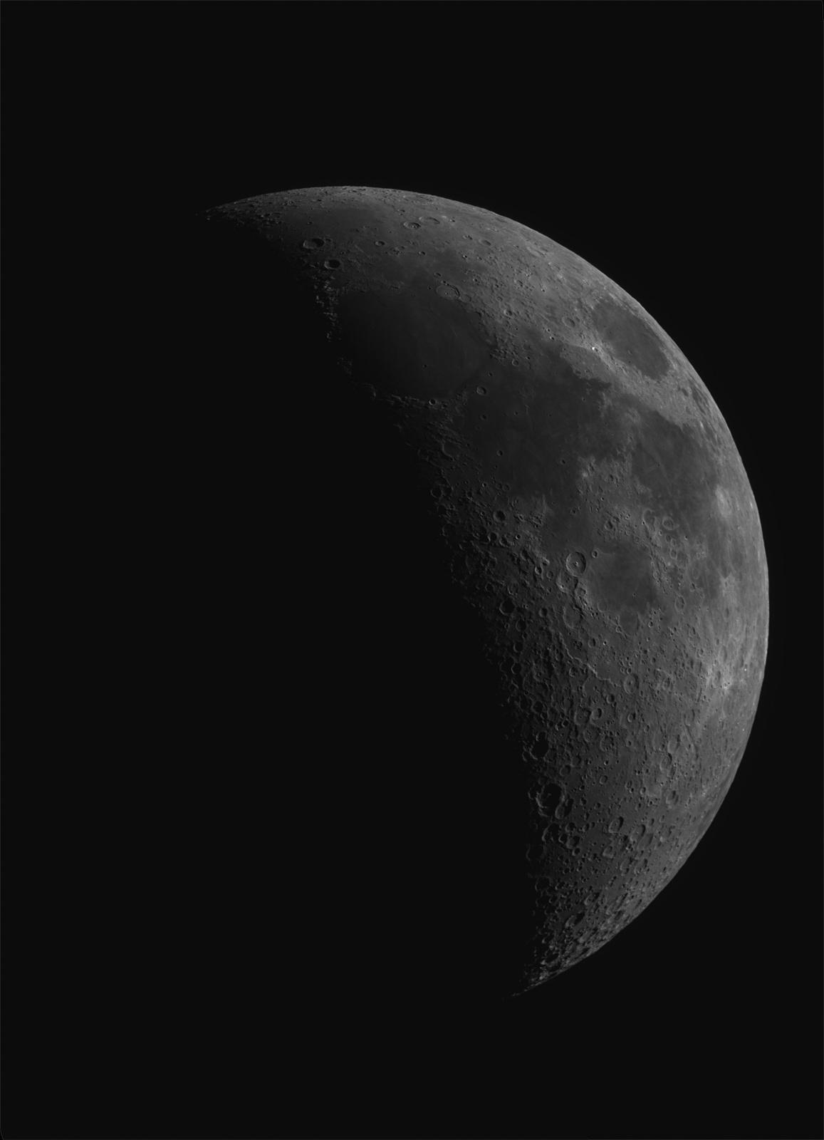 Księżyc Ha.jpg