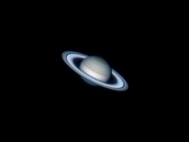 Saturn SCT11.jpg