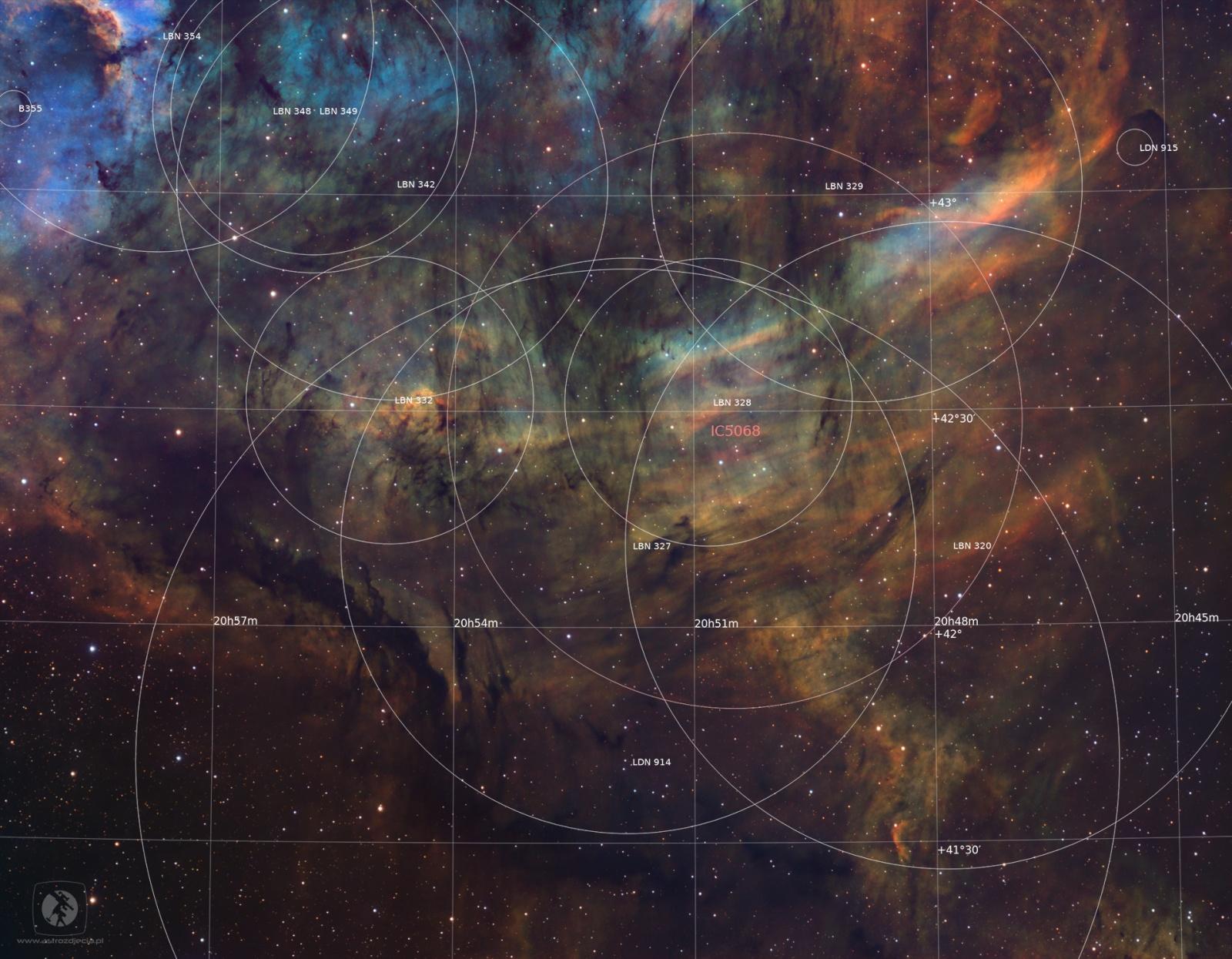 IC5068-opis.thumb.jpg.38627b9743b4c0d07440607413ab677e.jpg