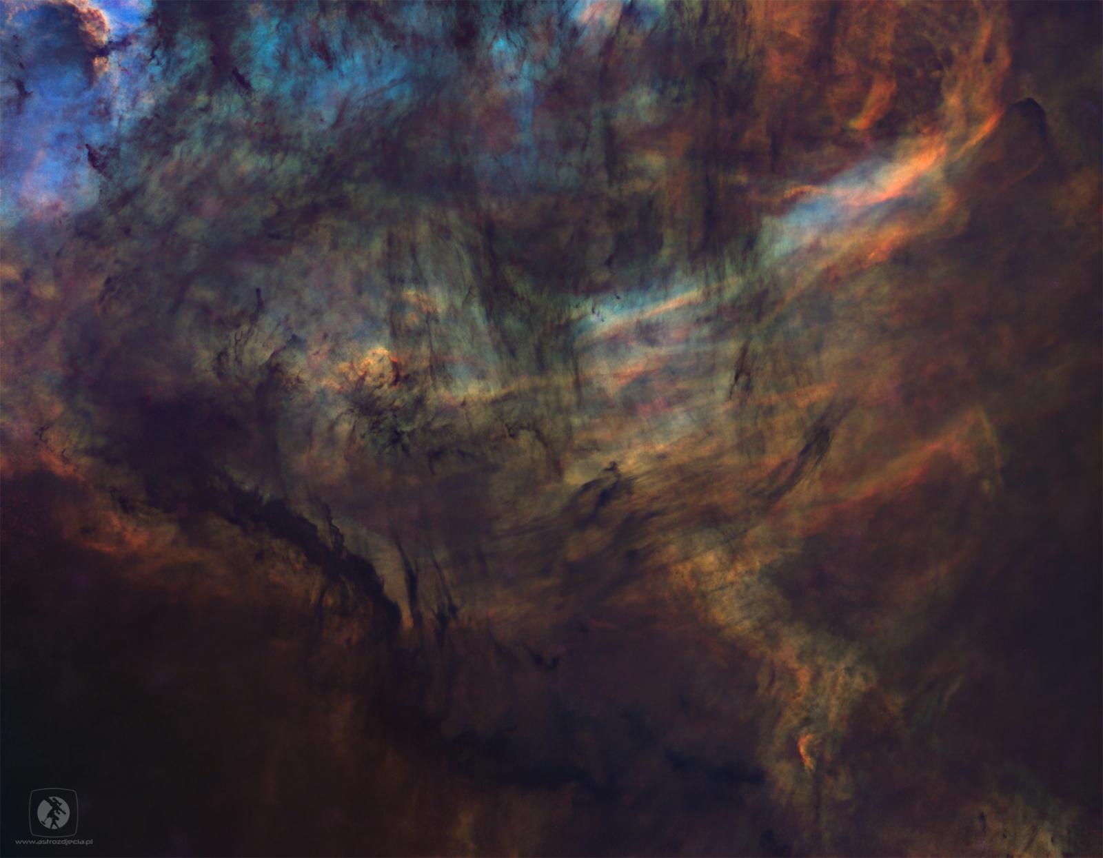 IC5068-starless.thumb.jpg.379830a2038d7f9aaeb3dfad1e61c3f2.jpg