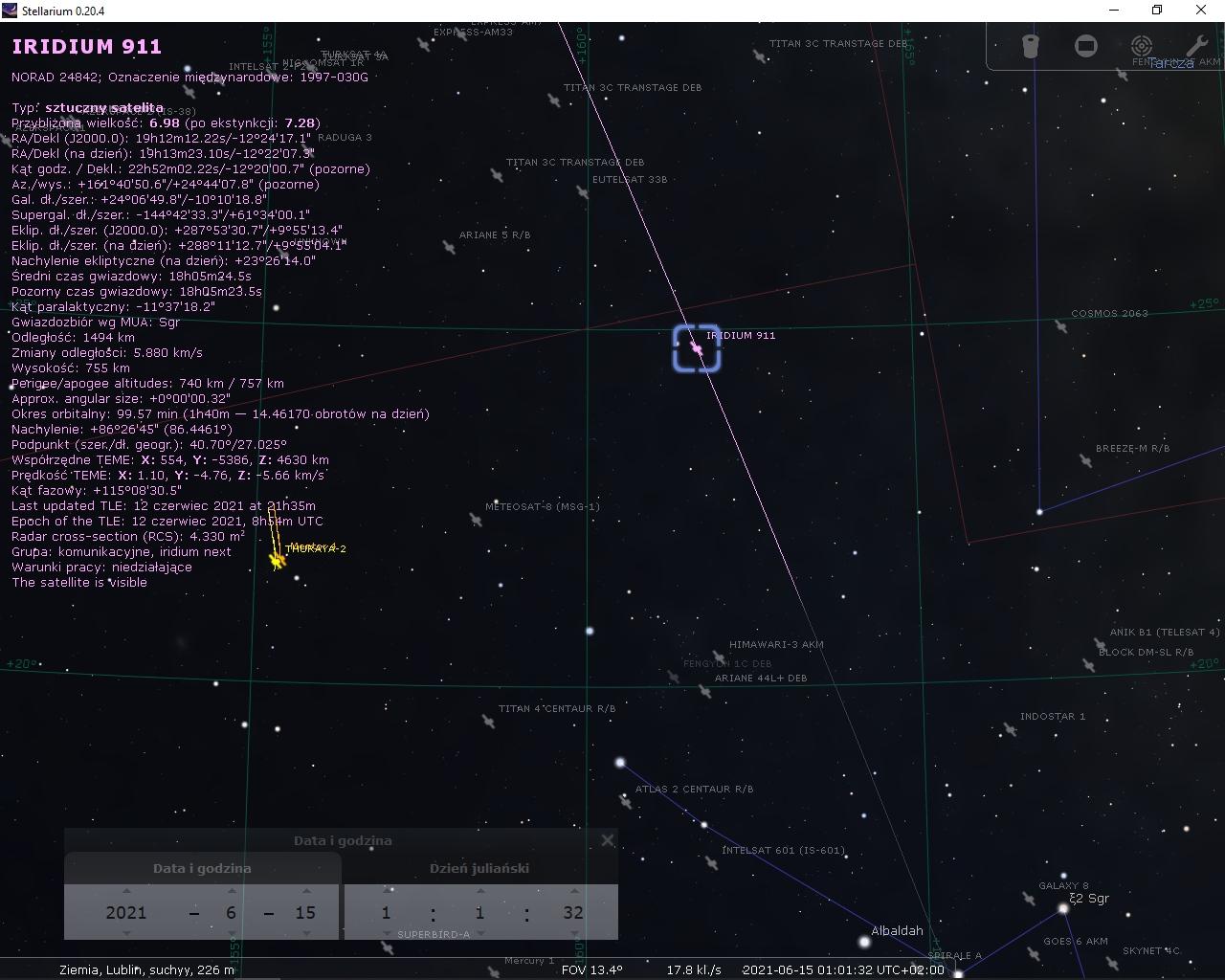 IRIDIUM-911_15-06-2021_01-01-32_flary.jpg.36cf1e839b8610a4f1c284b384d04636.jpg