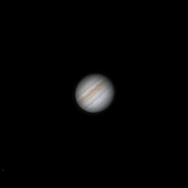 Jowisz032603.jpg