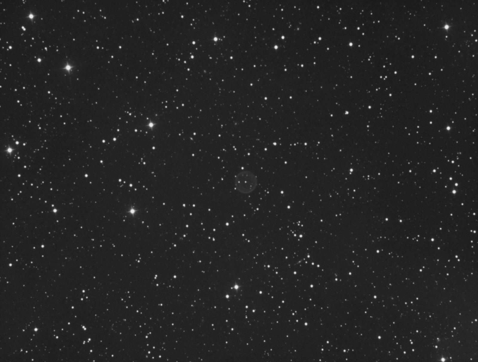 L_O_2021-05-11_02-23-52_Bin1x1_900s__-20C.jpg