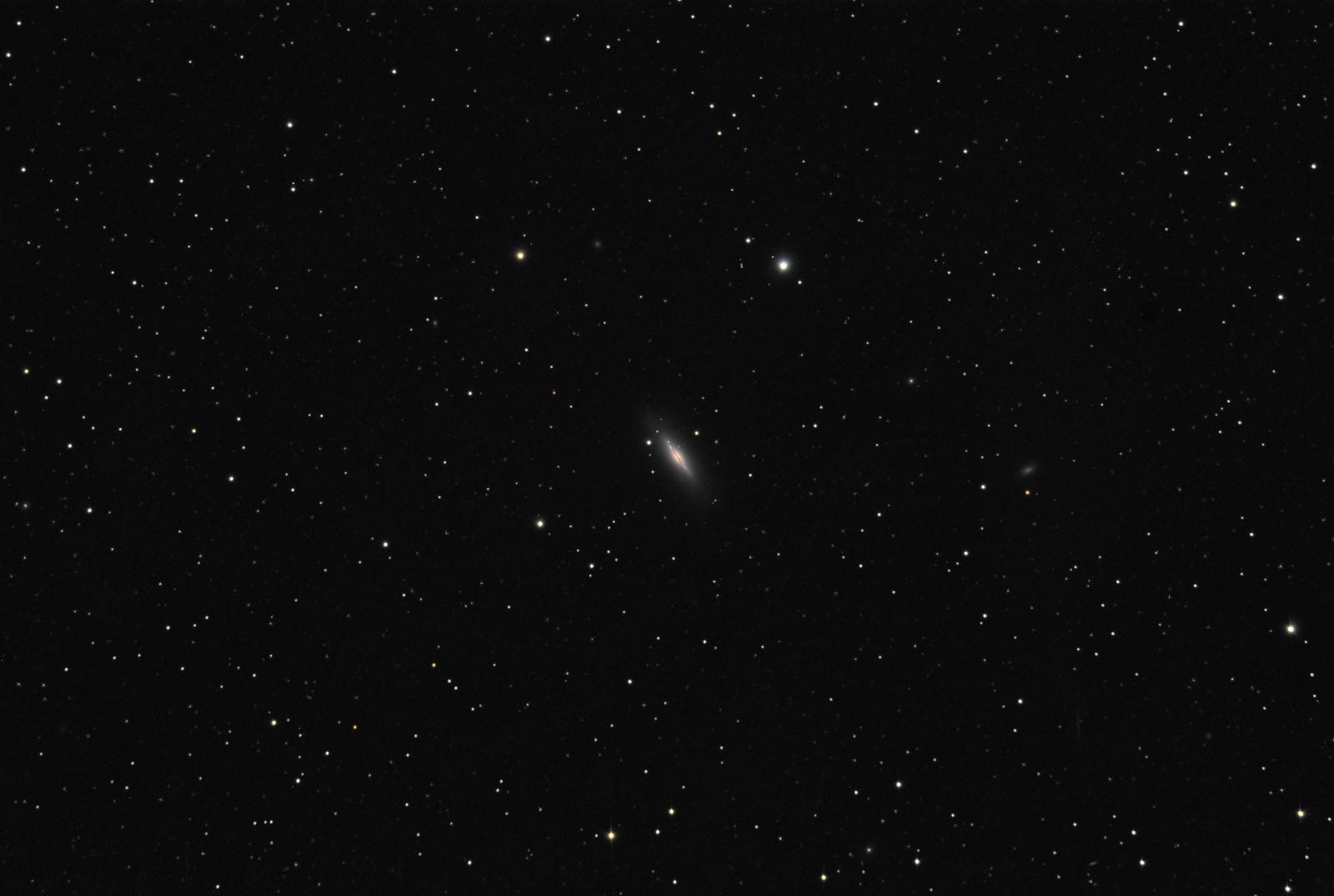M102.thumb.jpg.072695f23524ed2f48685197fb9b9771.jpg