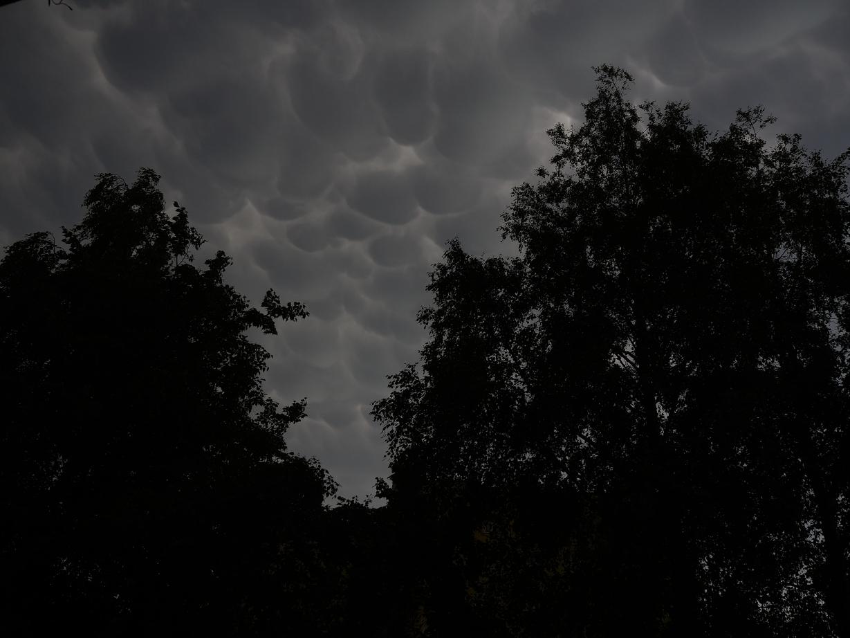Mammatus1_24-06-2021_ok19_Lublin.jpg.04fdd3e5fe3c42d29b63d3ddb263ff34.jpg