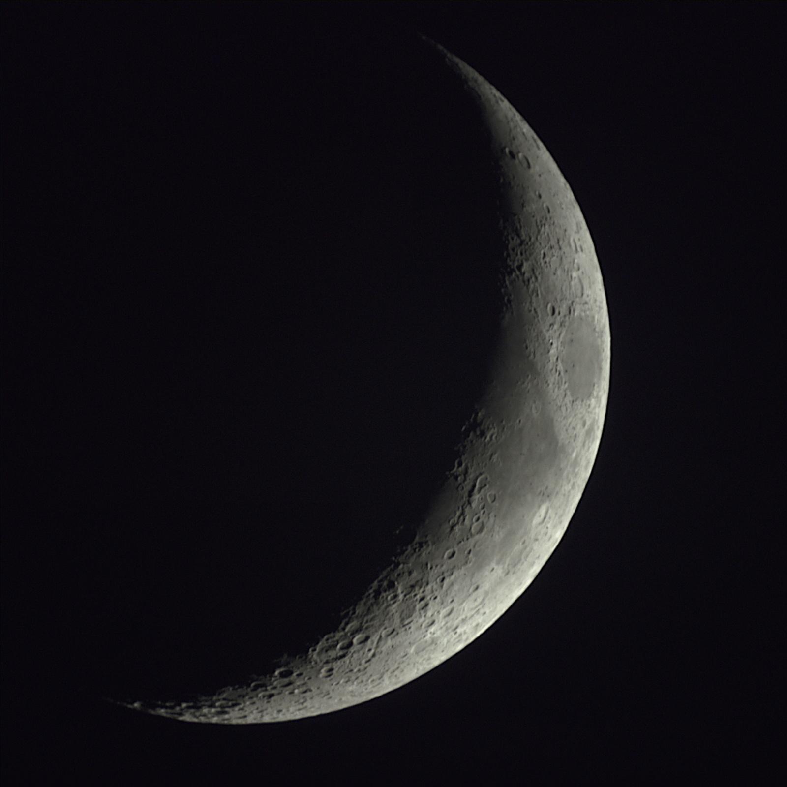 Moon_20210614_r.thumb.jpg.747f619a99dbbf008d8a6e54ef756875.jpg