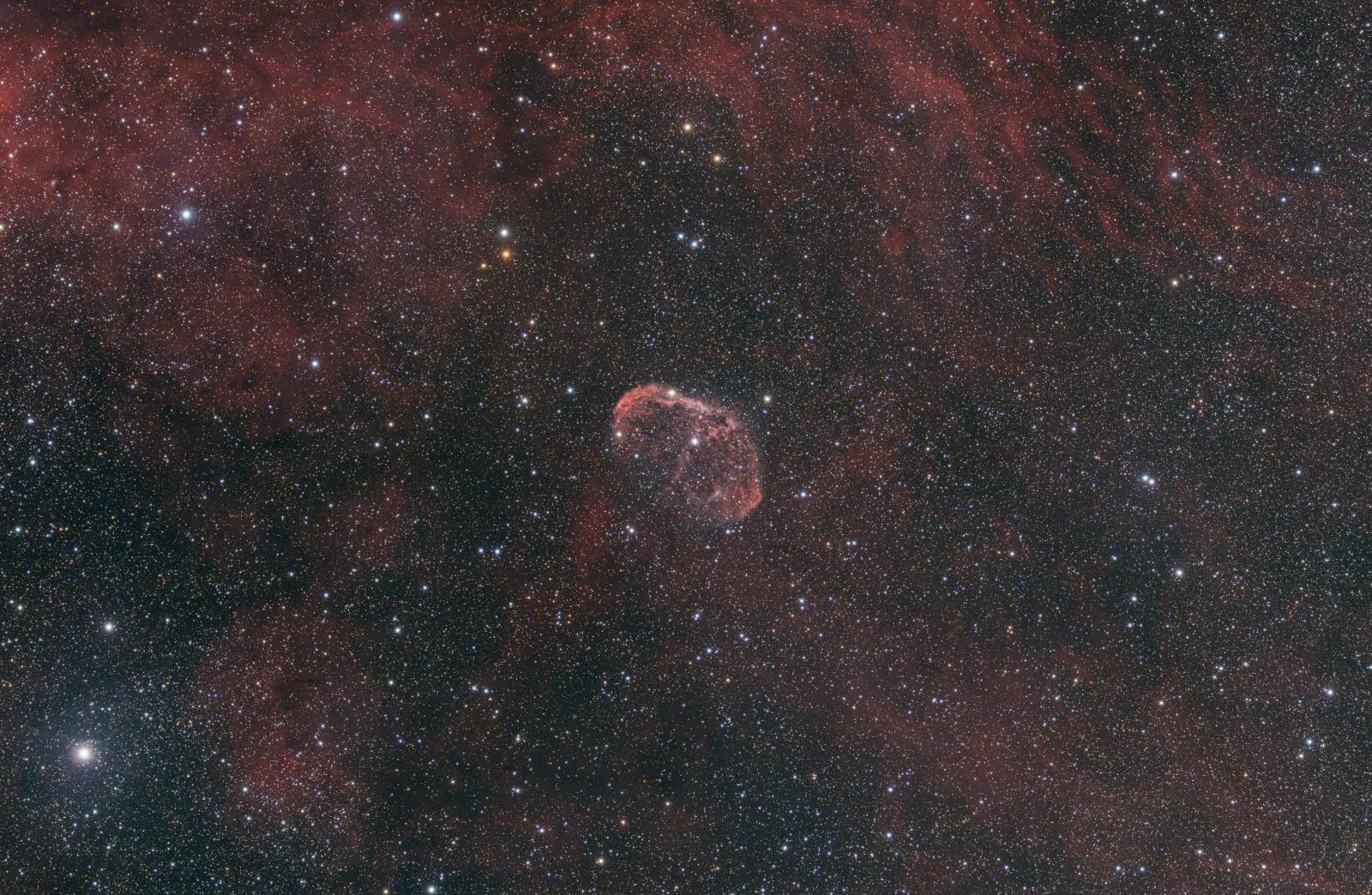 NGC6888_7a.thumb.jpg.c5ae356b7df997ac5fa936647150b0e6.jpg