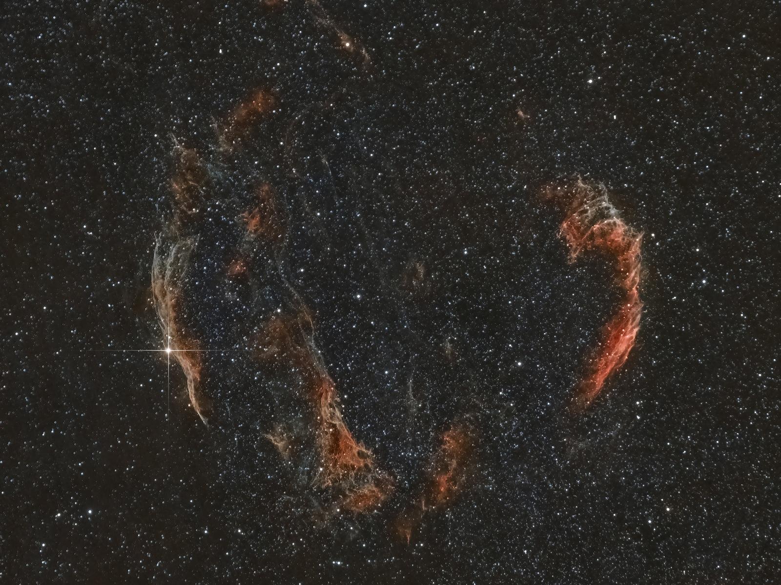 NGC6992_sm.jpg