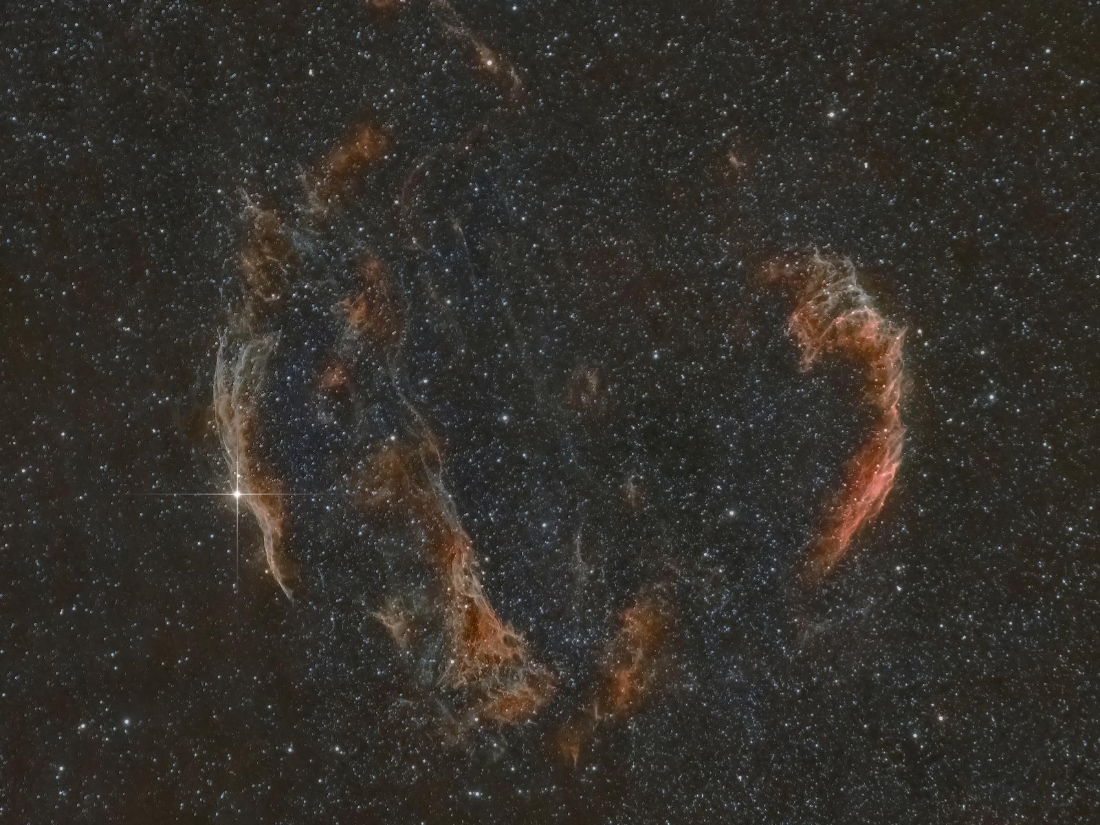 NGC6992_sm_2.jpg