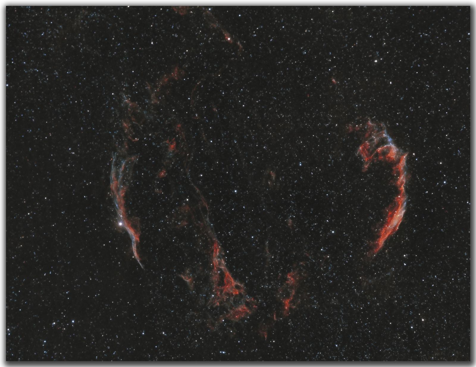 NGC6992_sm_3.jpg