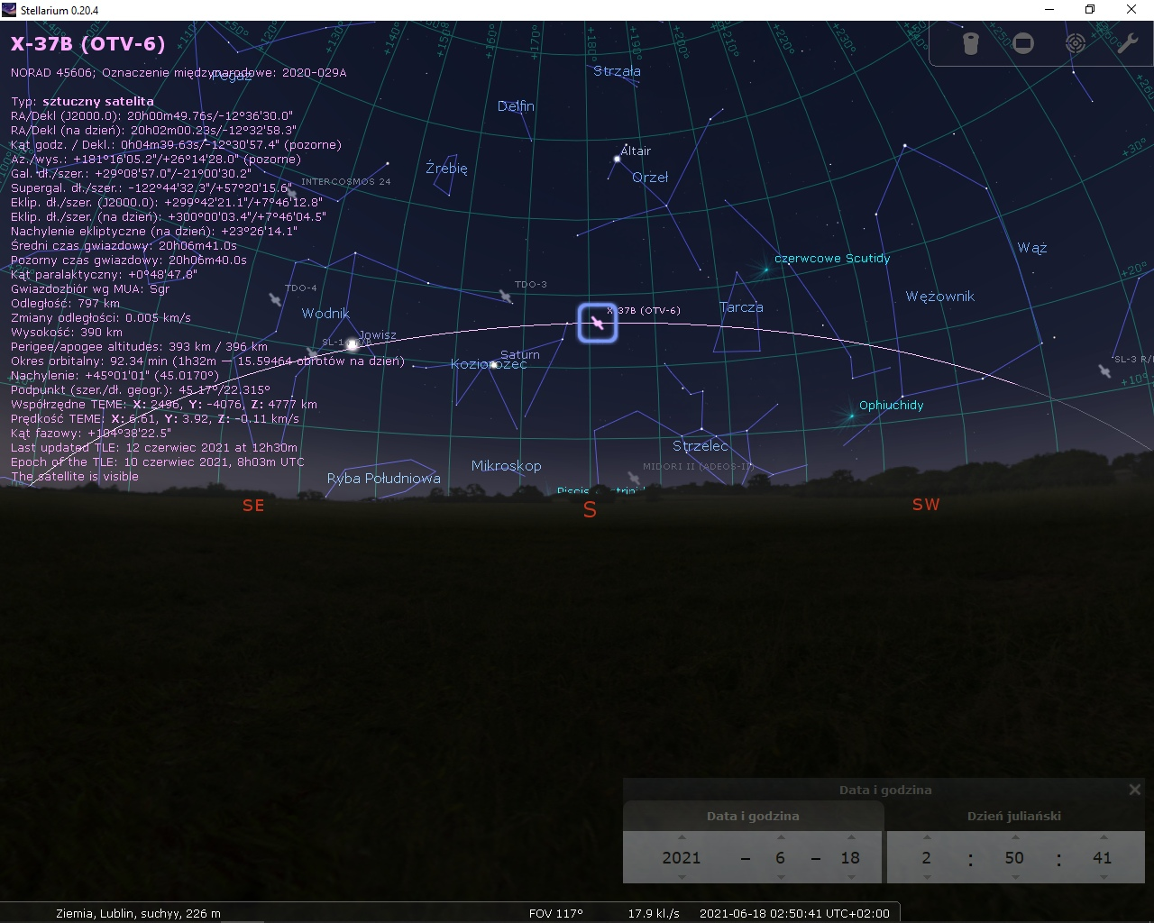 OTV-6_18-06-2021_2-50-41_Lublin_1.jpg.12d11d855494eb75bc4c5376dbd2dd8d.jpg