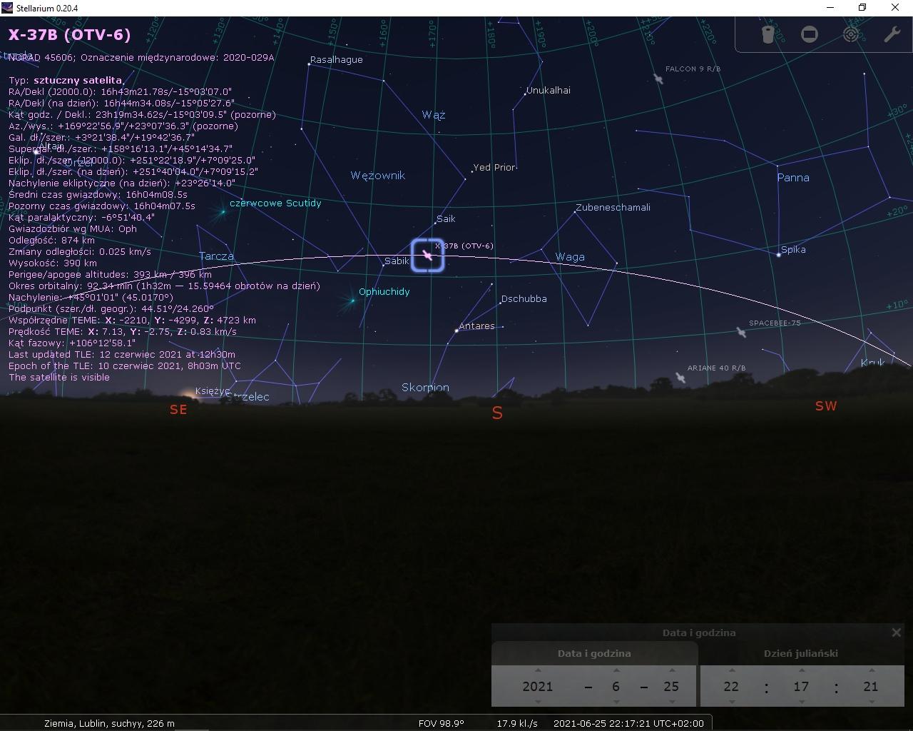 OTV-6_25-06-2021_22-17-21_Lublin_1.jpg.36c5041b75a0b6f2dbca801367cad366.jpg