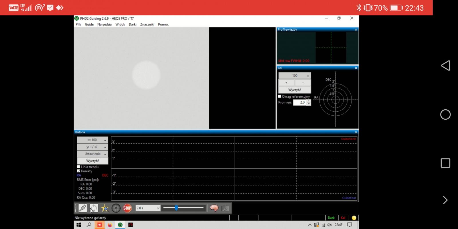 Screenshot_20210602_224311_com.anydesk.anydeskandroid.jpg