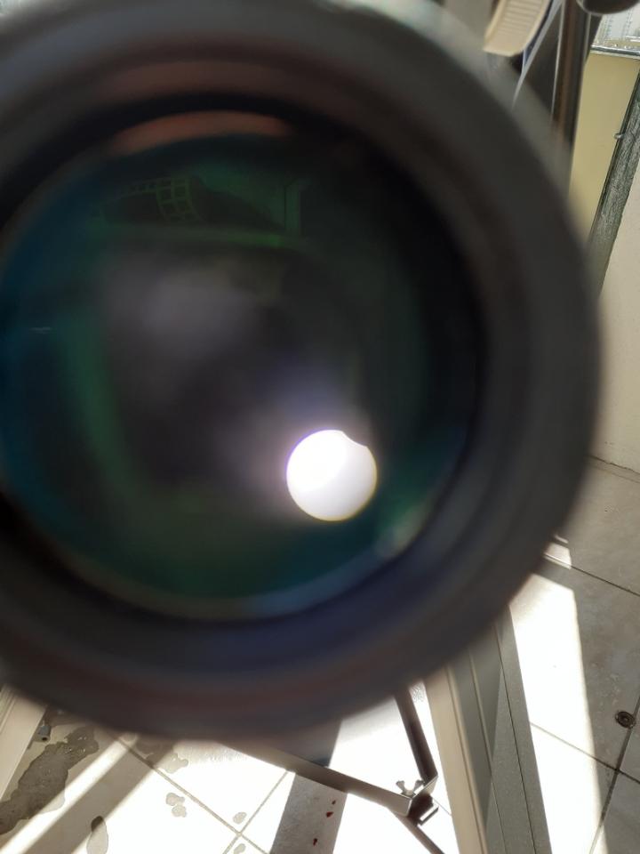 astroapple.JPG