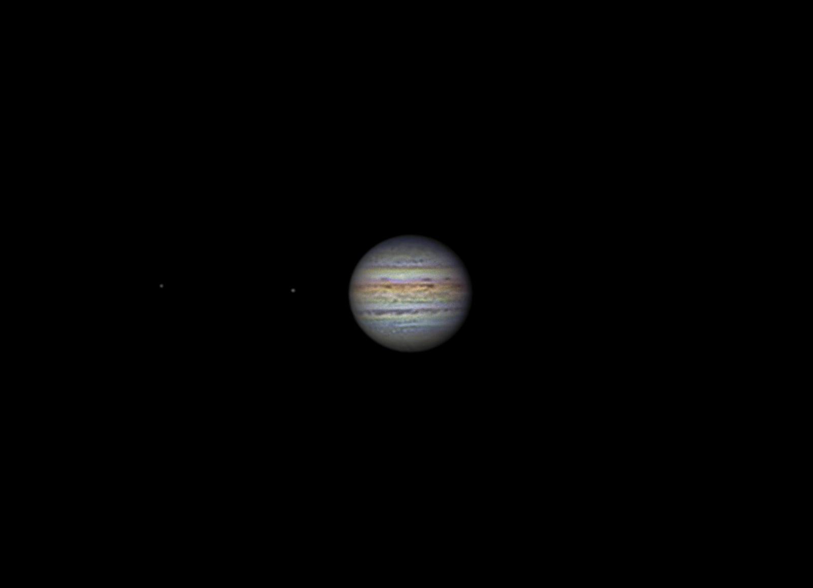 jowisz-2021-06-28--002.thumb.jpg.cbe69b293ef7b15403c26171a86b3749.jpg